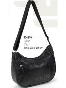 Dámská kabelka 2