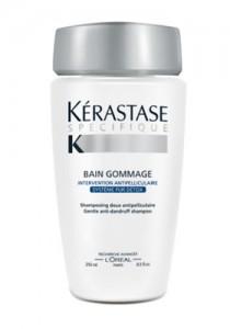 Šampón Kérastase